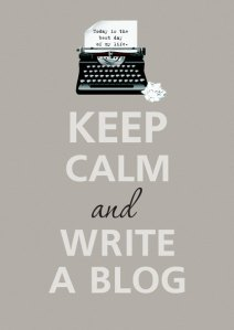 keep-calm-and-write-a-blog