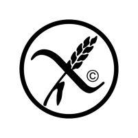 Glutenvrij logo