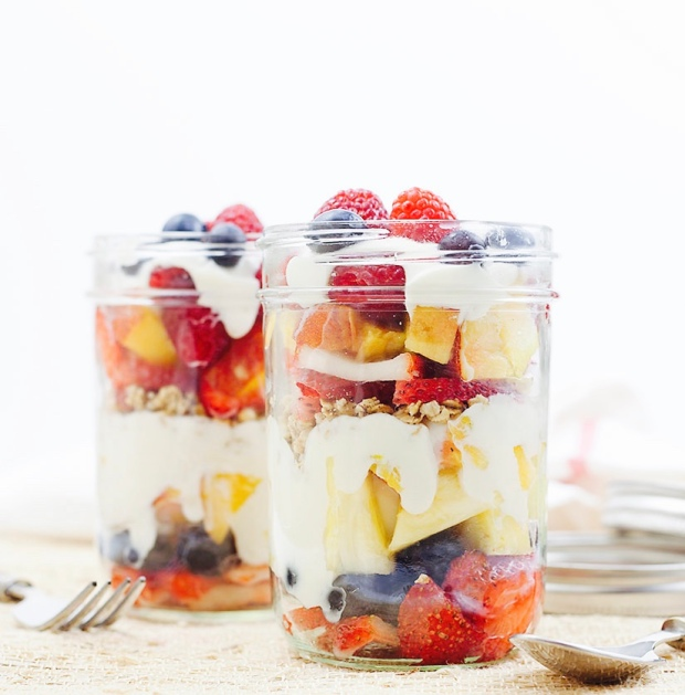 allParenting-layered-fruit-salads-with-yogurt.jpg