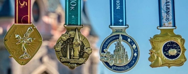 n026492_2050jun20_world_a-medal-for-each-type-of-race_1680x455_4.jpg