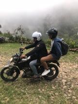 Bandung (6)