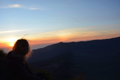 Mount Bromo (2)
