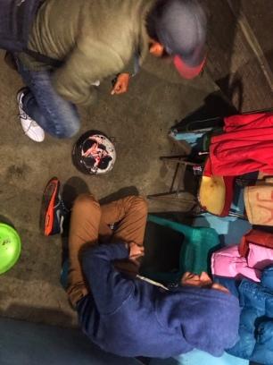 Mount Bromo Trip (1)