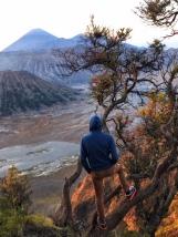 Mount Bromo Trip (10)