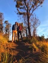 Mount Bromo Trip (12)