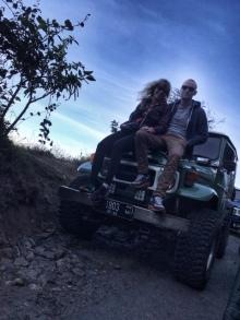 Mount Bromo Trip (13)