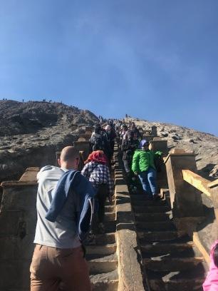 Mount Bromo Trip (16)