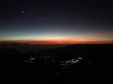 Mount Bromo Trip (3)