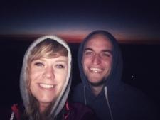 Mount Bromo Trip (4)