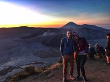 Mount Bromo Trip (6)