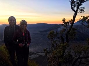 Mount Bromo Trip (7)