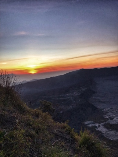 Mount Bromo Trip (8)