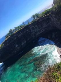 Nusa Penida (1)