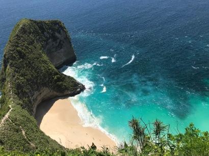 Nusa Penida 2