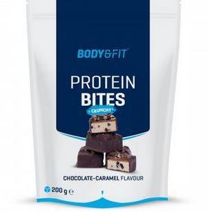smart bites crunchy