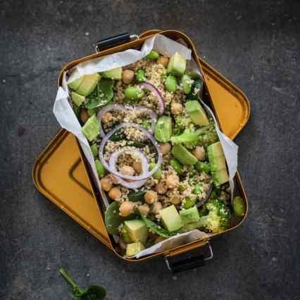 couscous salade.jpg