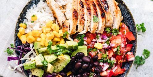 Mexicaanse rijstsalade.jpg